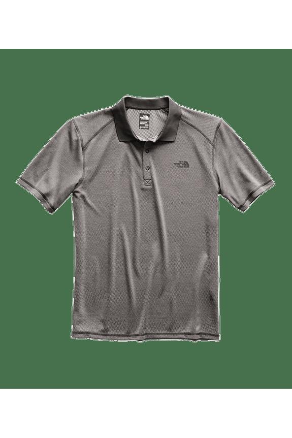 2UN2A8S-camisa-polo-masculina-horizon