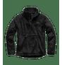 3O4KJK3-fleece-feminino-preto-osito