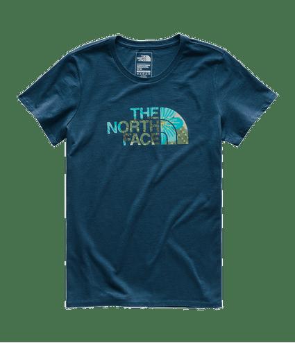 3NW3CR4-camiseta-feminina-azul-half-dome