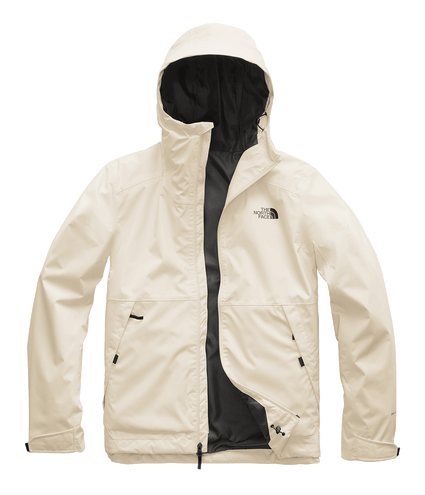 3SNX11P-jaqueta-millerton-masculina-bege-detal1