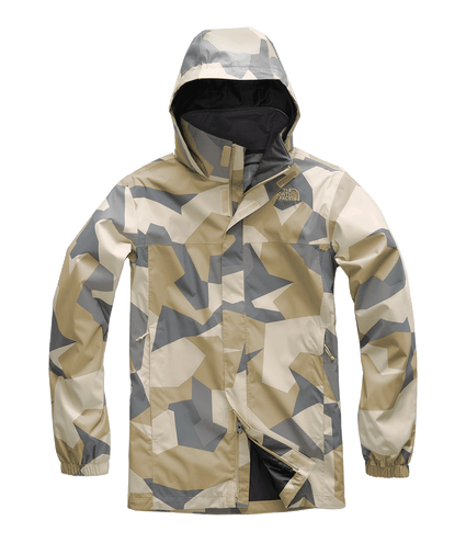2VBW9QT-Parka-Resolve-Masculina