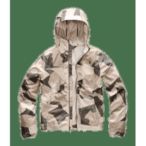 3SV49QS-jaqueta-printed-cyclone