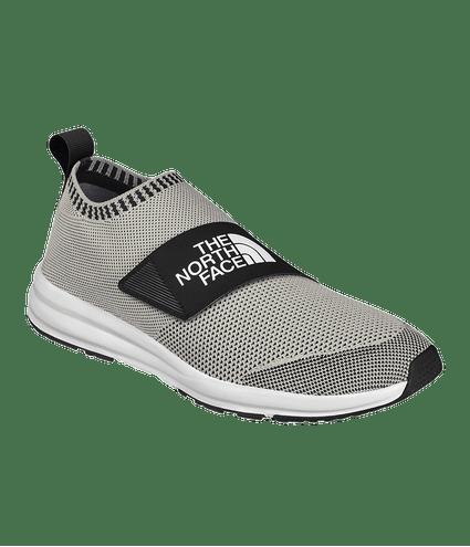 3RRLC96-tenis-cadman-moc-knit-masculina-cinza-detal1