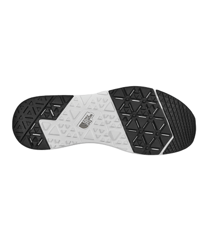 3RRLC96-tenis-cadman-moc-knit-masculina-cinza-detal2