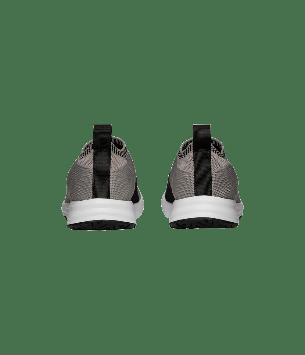 3RRLC96-tenis-cadman-moc-knit-masculina-cinza-detal5