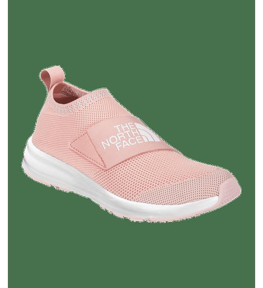 3RRMAFL-tenis-feminino-rosa-cadman-moc-knit-detal1