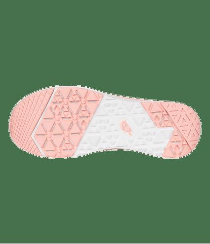 3RRMAFL-tenis-feminino-rosa-cadman-moc-knit-detal2