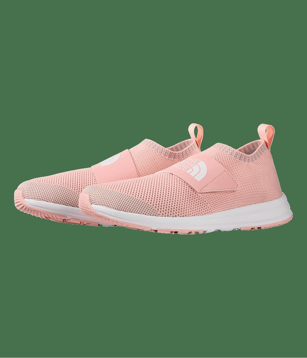 3RRMAFL-tenis-feminino-rosa-cadman-moc-knit-detal3