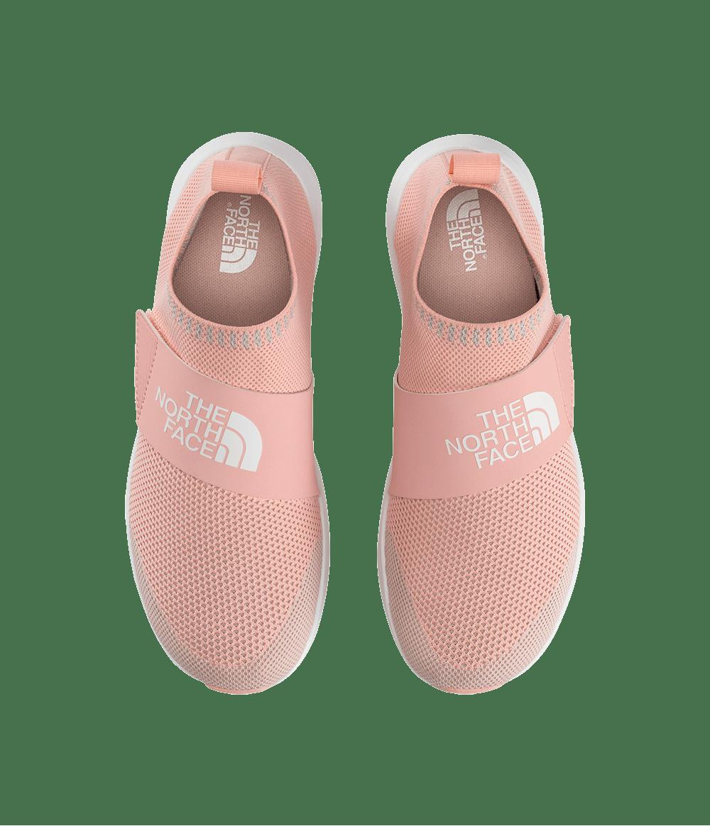3RRMAFL-tenis-feminino-rosa-cadman-moc-knit-detal4