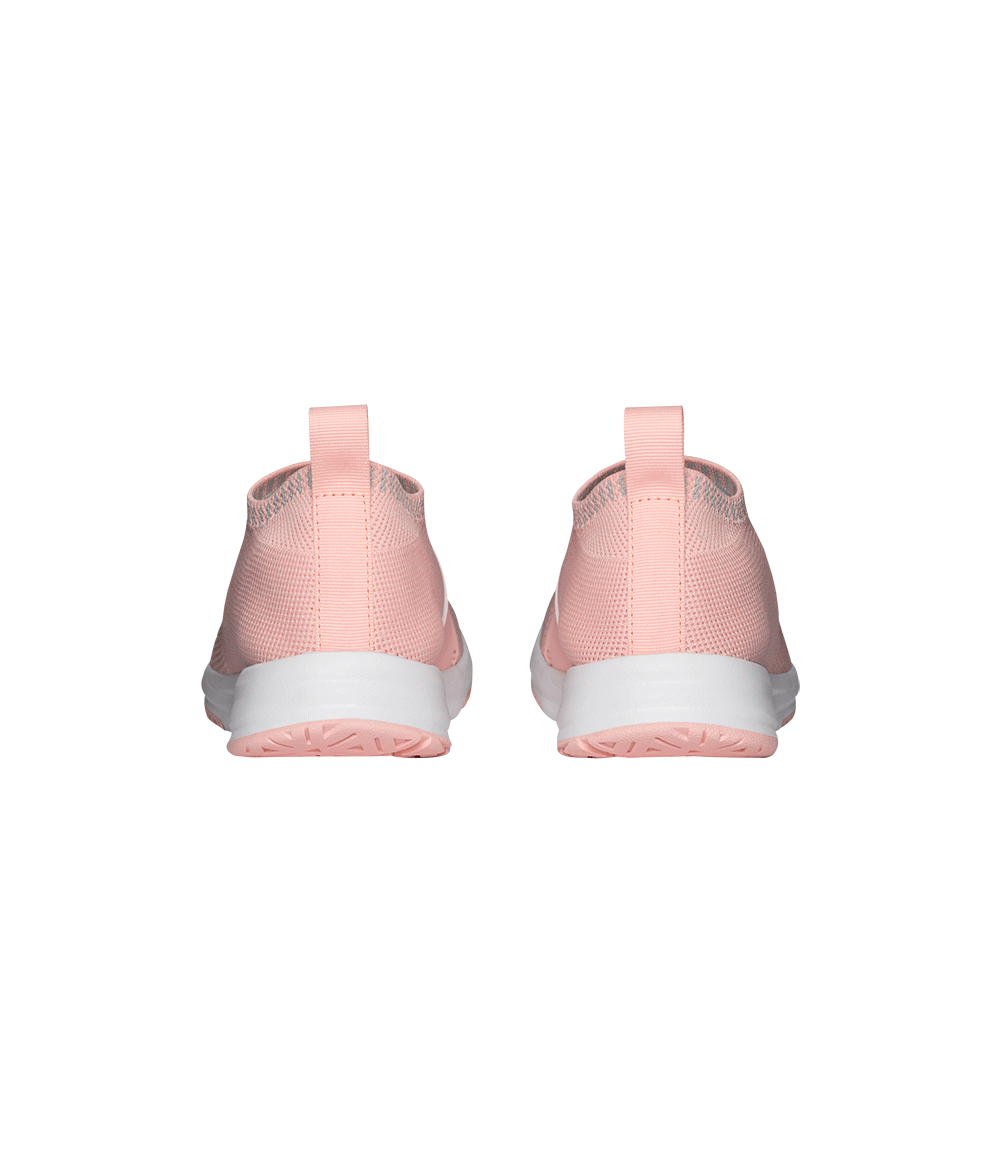 3RRMAFL-tenis-feminino-rosa-cadman-moc-knit-detal5