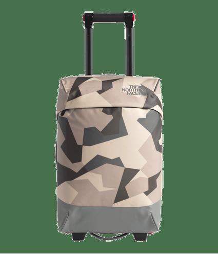 3ETGBFK-mala-de-viagem-stratoliner-bege-detal1