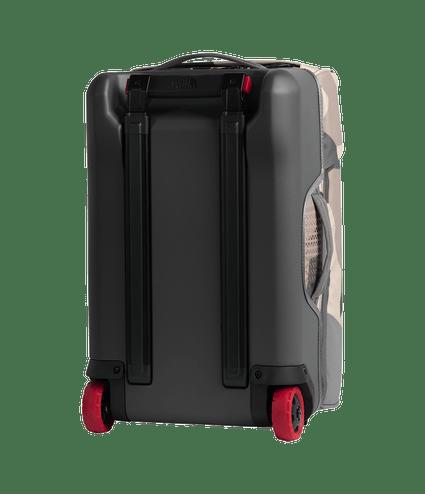 3ETGBFK-mala-de-viagem-stratoliner-bege-detal