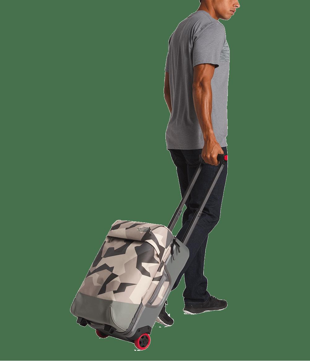 3ETGBFK-Mala-de-viagem-com-rodinha-Stratoliner-M-Bege-detal4