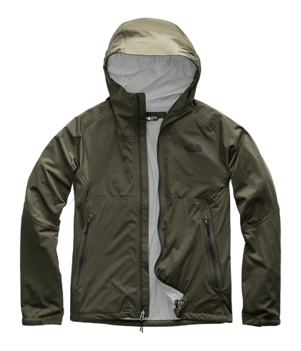 3SNW21L-jaqueta-masculina-impermeavel-verde-allproof-stretch-detal1