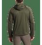 3SNW21L-jaqueta-masculina-impermeavel-verde-allproof-stretch-detal3
