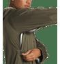 3SNW21L-jaqueta-masculina-impermeavel-verde-allproof-stretch-detal5