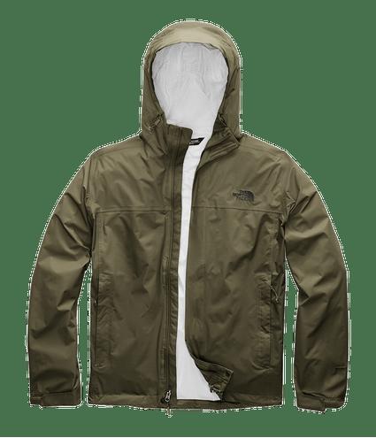 2VD3BQW-jaqueta-impermeavel-masculina-resolve-verde-detal1
