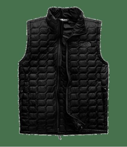 3KTWKX7-colete-masculino-thermoball-preto-detal1