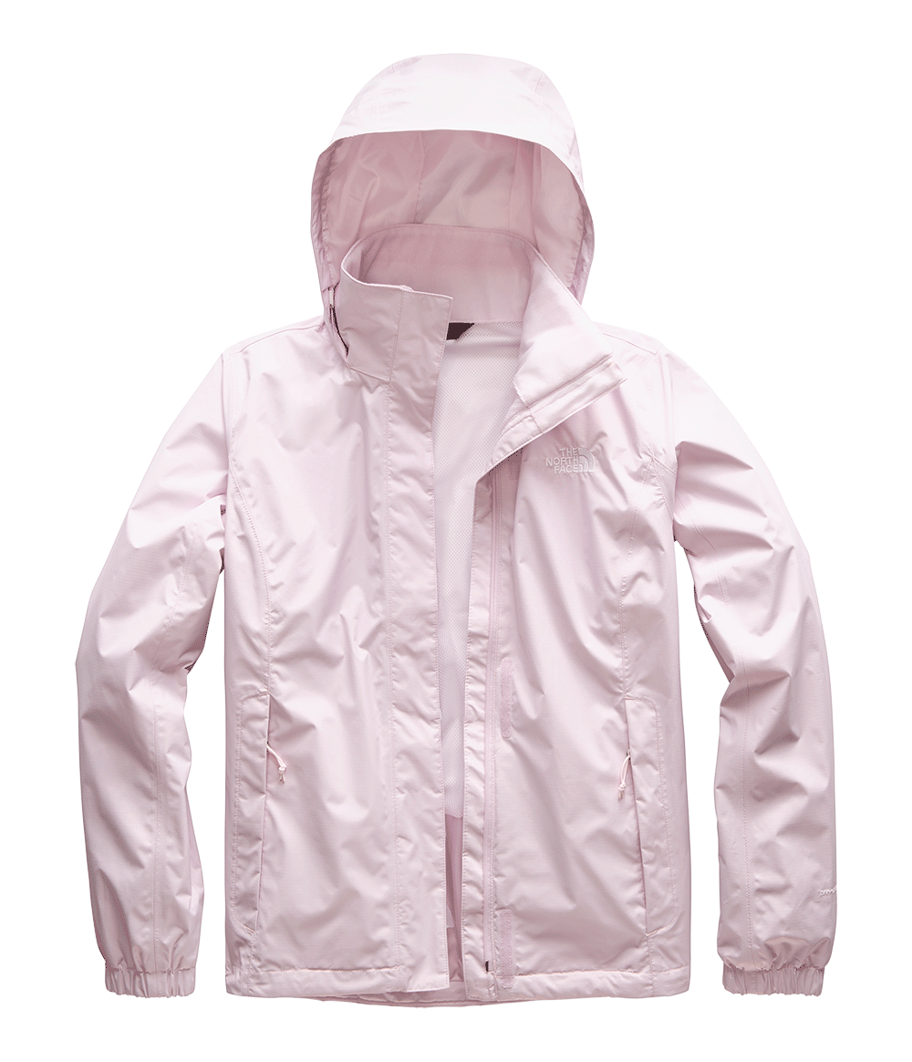 2VCU9YR-jaqueta-feminina-impermeavel-resolve-rosa-detal1