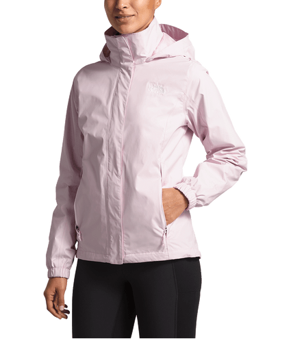 2VCU9YR-jaqueta-feminina-impermeavel-resolve-rosa-detal2