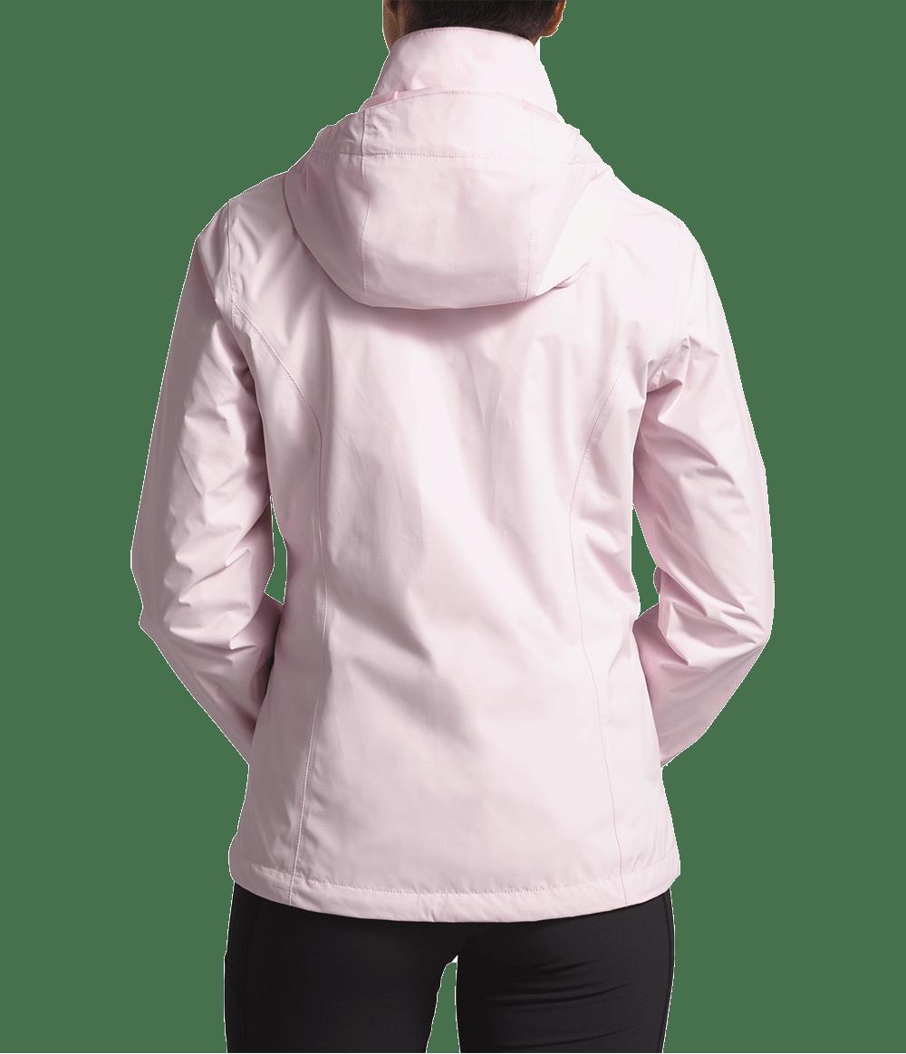 2VCU9YR-jaqueta-feminina-impermeavel-resolve-rosa-detal3
