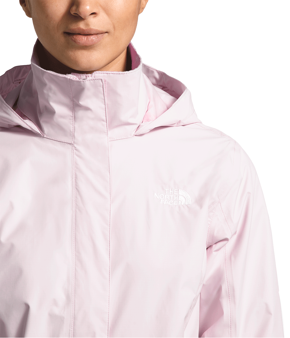 2VCU9YR-jaqueta-feminina-impermeavel-resolve-rosa-detal4