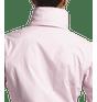 2VCU9YR-jaqueta-feminina-impermeavel-resolve-rosa-detal5