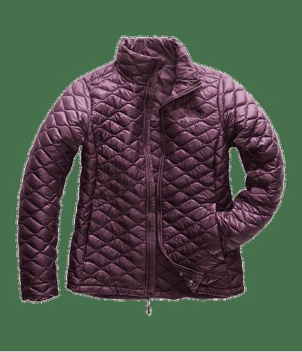 3KU3G03-jaqueta-feminina-roxa-thermoball-detal1