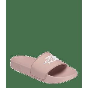 3K4B6MP-chinelo-feminino-rosa-base-camp-slide-detal1