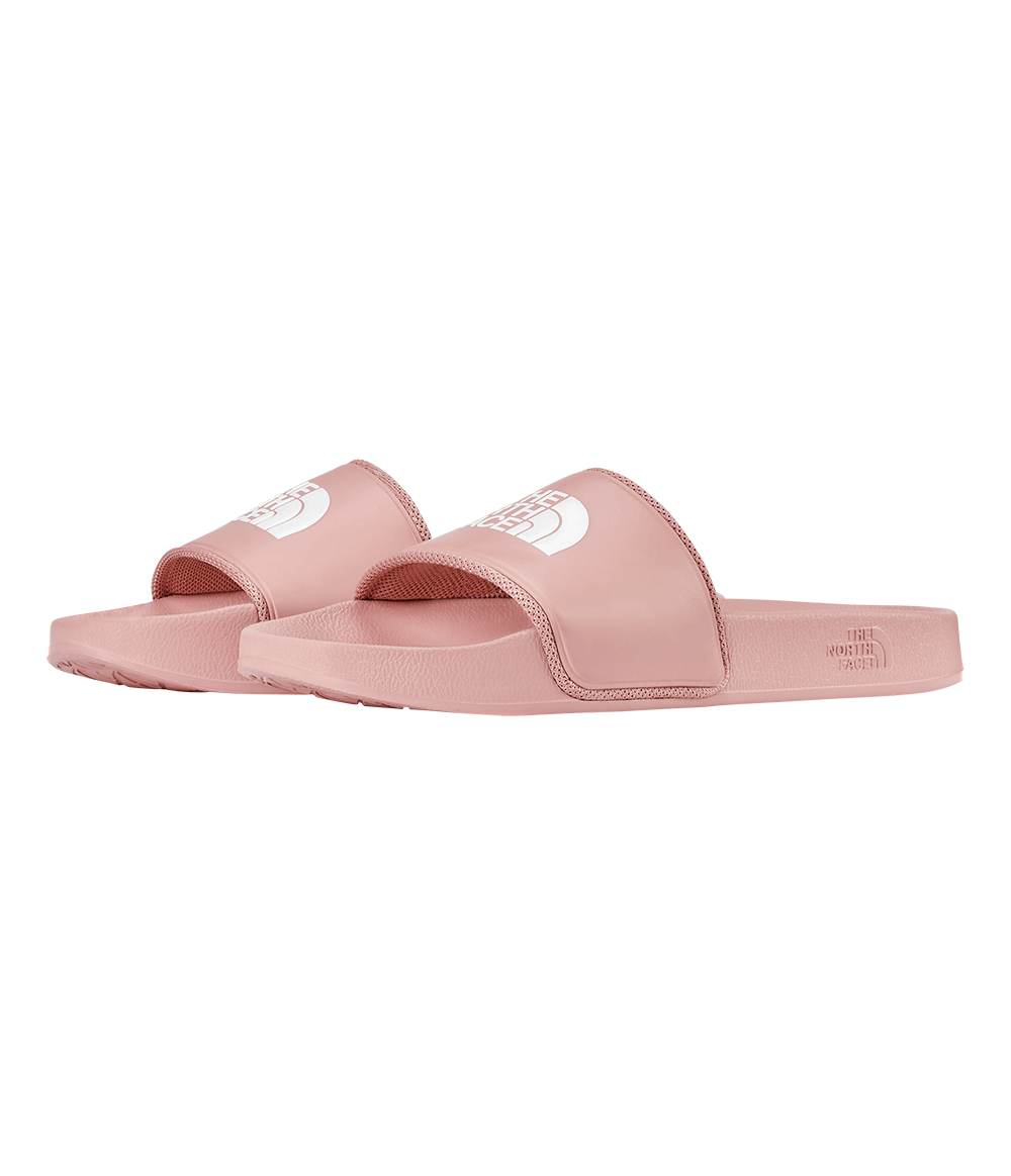 3K4B6MP-chinelo-feminino-rosa-base-camp-slide-detal2