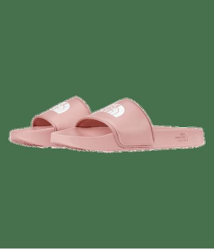 3K4B6MP-chinelo-feminino-rosa-base-camp-slide-detal2