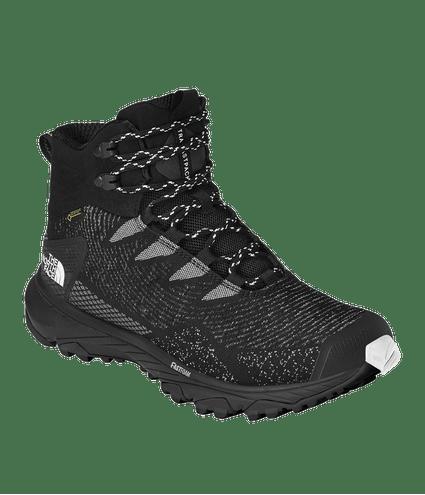 3MKUKY4-bota-para-trekking-masculina-preta-ultra-fastpack-detal1-