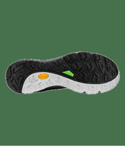 3MKUKY4-bota-para-trekking-masculina-preta-ultra-fastpack-detal2