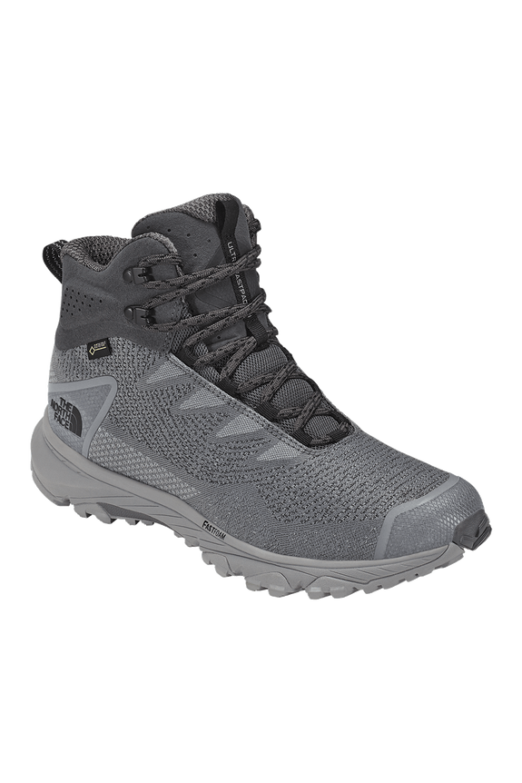 3MKUC1J-bota-masculina-cinza-para-trekking-ultra-fastpack-detal1