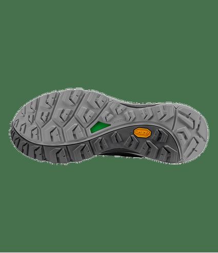 3MKUC1J-bota-masculina-cinza-para-trekking-ultra-fastpack-detal2