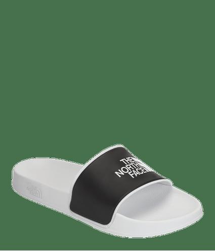 3FWOLA9-chinelo-unissex-branco-base-camp-slide-detal1