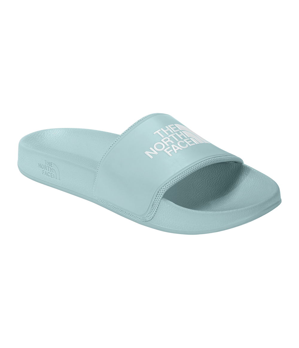 3K4BC27-chinelo-feminino-azul-base-camp-slide-detal1