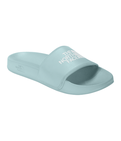 3K4BC27-chinelo-feminino-azul-base-camp-slide-detal1