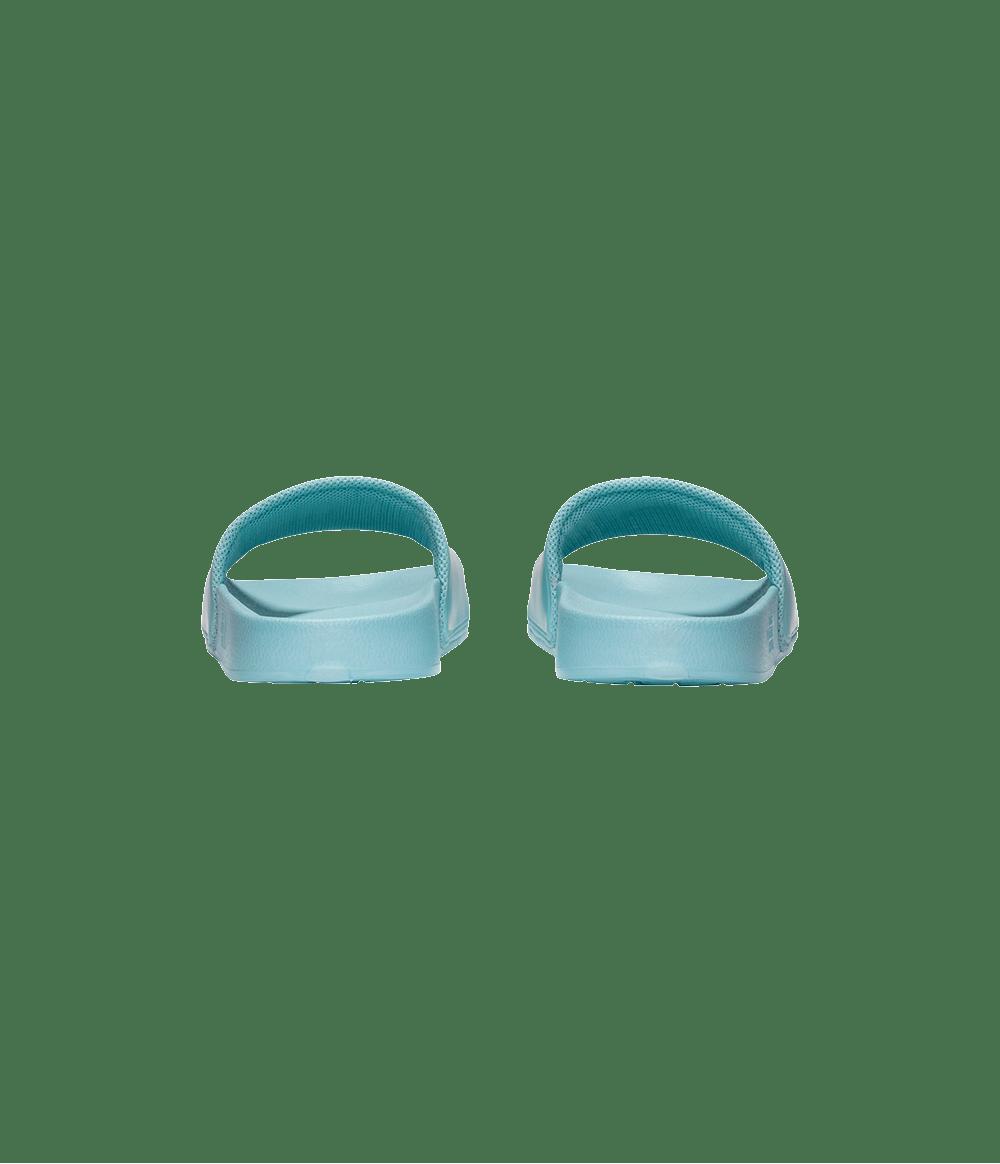 3K4BC27-chinelo-feminino-azul-base-camp-slide-detal3