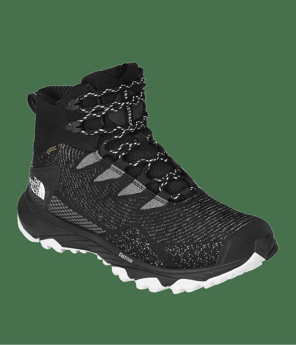 3MKVKY4-bota-feminina-para-trekking-preta-ultra-fastpack-detal1