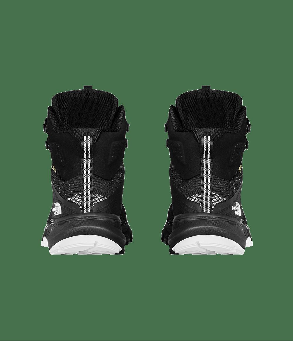 3MKVKY4-bota-feminina-para-trekking-preta-ultra-fastpack-detal5
