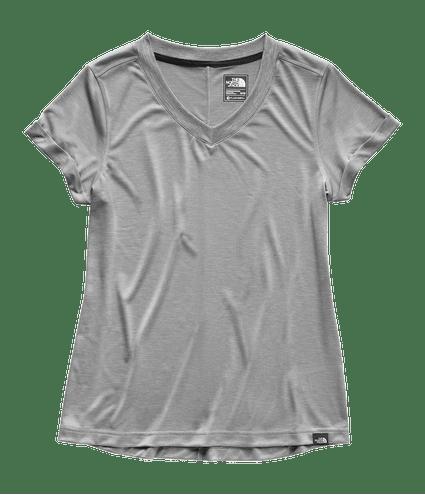 3SP4DYY-camiseta-feminina-manga-curta-cinza-hiperlayer-detal1