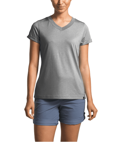 3SP4DYY-camiseta-feminina-manga-curta-cinza-hiperlayer-detal2
