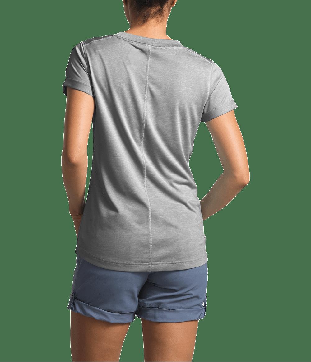 3SP4DYY-camiseta-feminina-manga-curta-cinza-hiperlayer-detal3