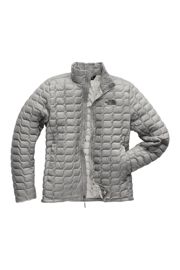 3KTVBE5-Jaqueta-Masculina-Cinza-Thermoball-The-North-Face-detal1