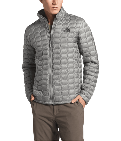 3KTVBE5-Jaqueta-Masculina-Cinza-Thermoball-The-North-Face-detal2