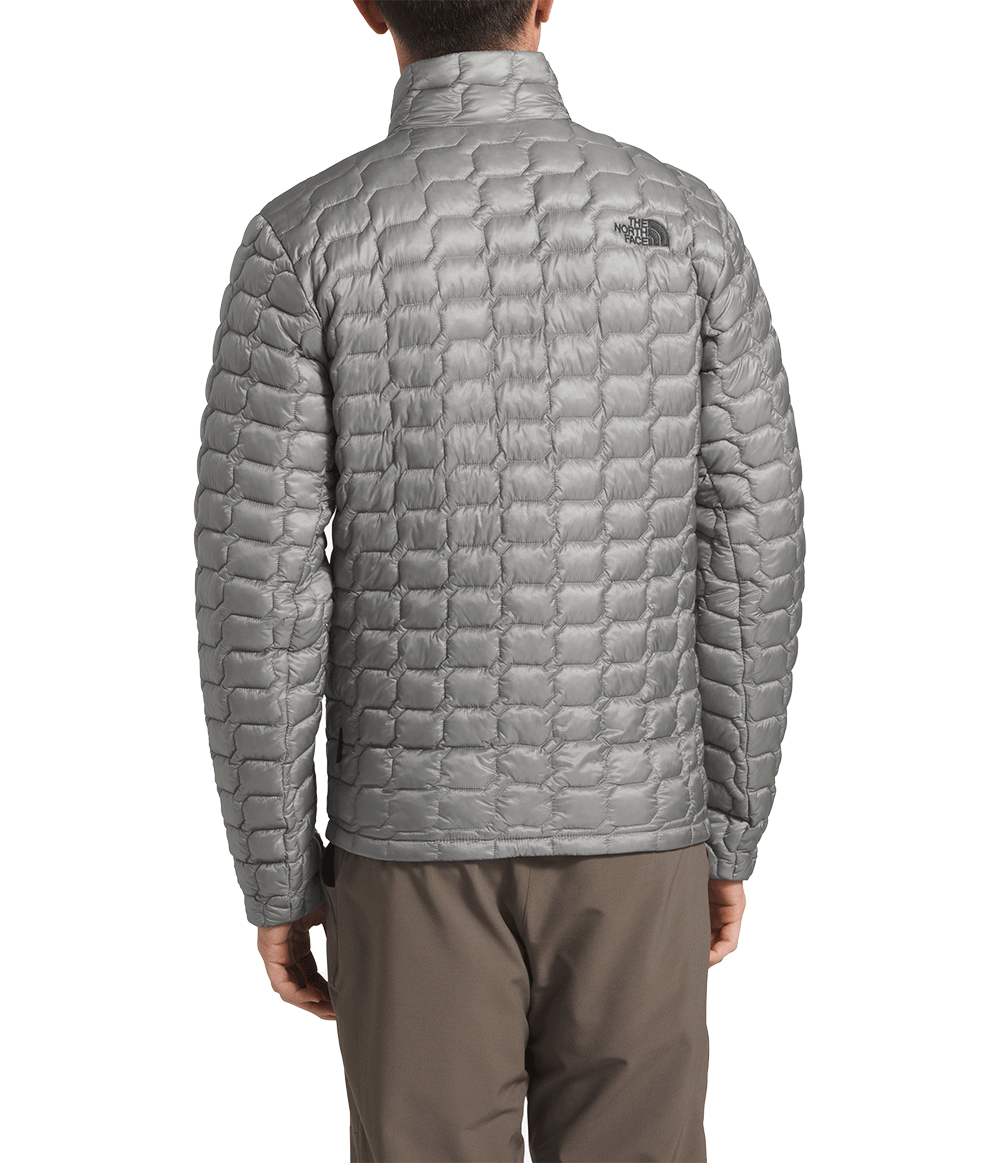 3KTVBE5-Jaqueta-Masculina-Cinza-Thermoball-The-North-Face-detal3