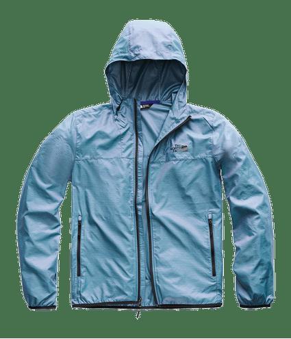 3T2R9QW-Jaqueta-corta-vento-masculina-novelty-cyclone-azul-detal1