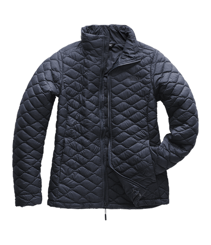 3KU3XYN-Jaqueta-Feminina-The-North-Face-Thermoball-azul-detal1