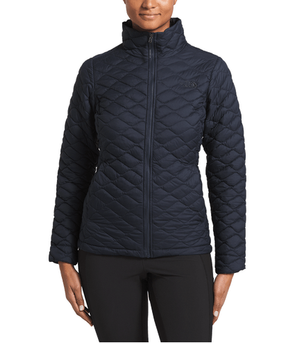 3KU3XYN-Jaqueta-Feminina-The-North-Face-Thermoball-azul-detal2